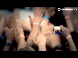 Basto - I Rave You (Give It To Me) Official Music Video