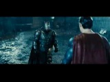 Ты Никогда Не был Богом(часть 1) Бэтмен Против Супермена :На Заре Справедливости