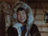 Друг Тыманчи (1970). Детский фильм  Золотая коллекция