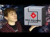 WARFACE: КОРОБКИ УДАЧИ от Red Square