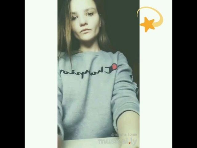 _masha_foma_ video