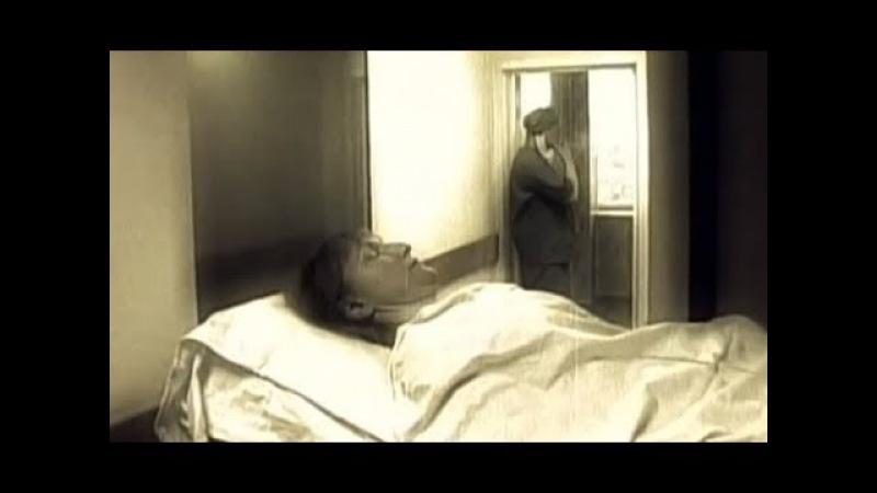 ШОК! УМЕРШАЯ женщина ОЖИЛА В МОРГЕ. САНИТАРЫ В УЖАСЕ УБЕЖАЛИ