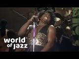 James Brown 11-07-1981 World of Jazz