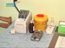 Конаковские медики рассказали о ситуации после введения антитабачных мер