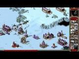 Red Alert 2: REBORN [FFA 4] — Pincher x Rich x Stryker x RopeR