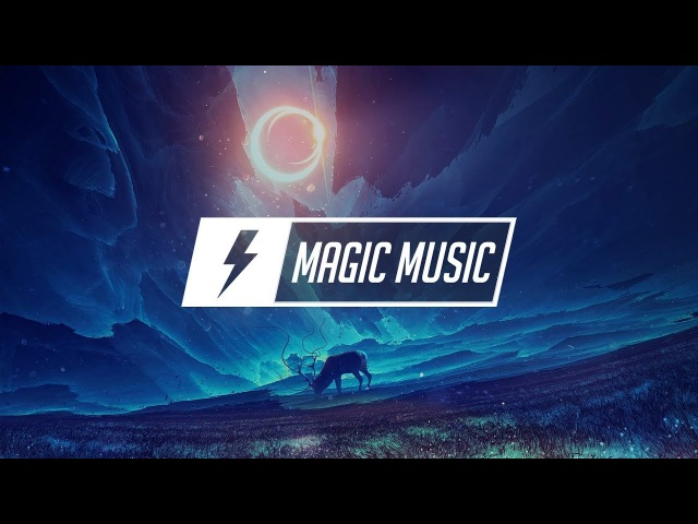 Tofû NGO - Palm Of Your Hands (feat Aviella) ► CHILL