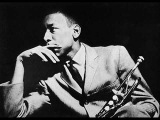 Lee Morgan - The Procrastinator