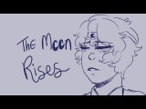 The Moon Rises (Gravity Falls)