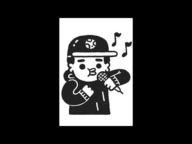 WEEZING - Че пацаны, аниме