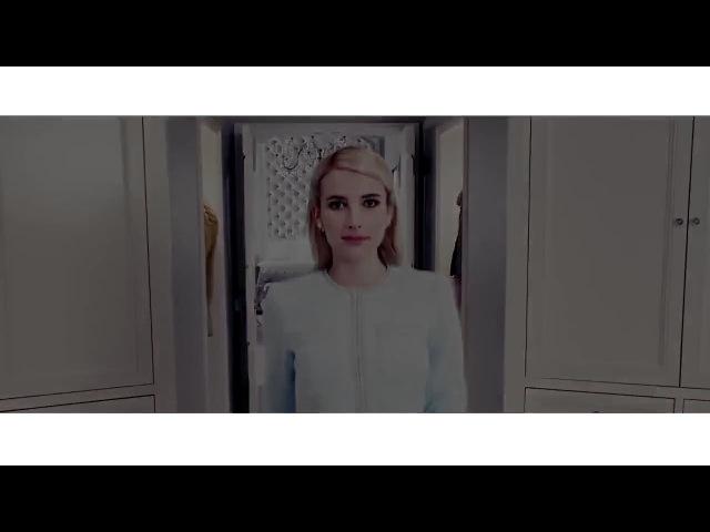 Королева Крика