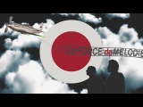 Thievery Corporation - La Force de Melodie Animated Video