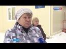 Фельдшерско-акушерский пункт открылся в поселке Сяпся