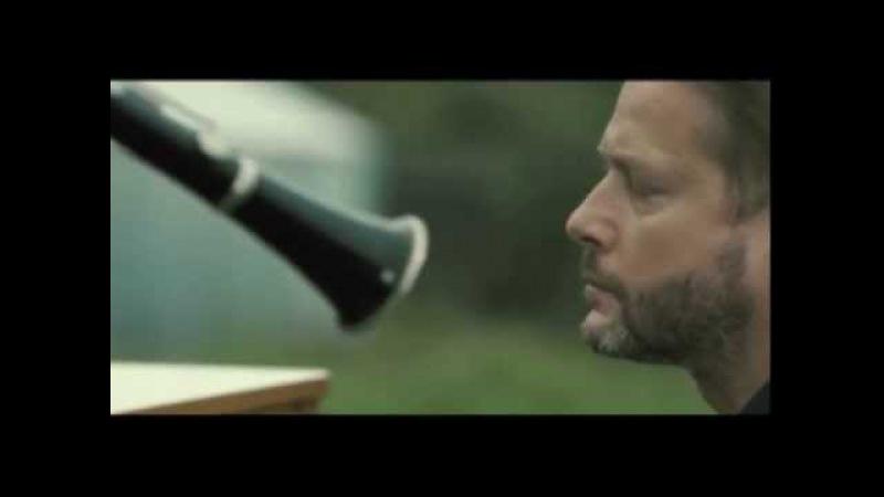 ACKER BILK - ÁRIA - From the movie MY FATHER'S BIKE