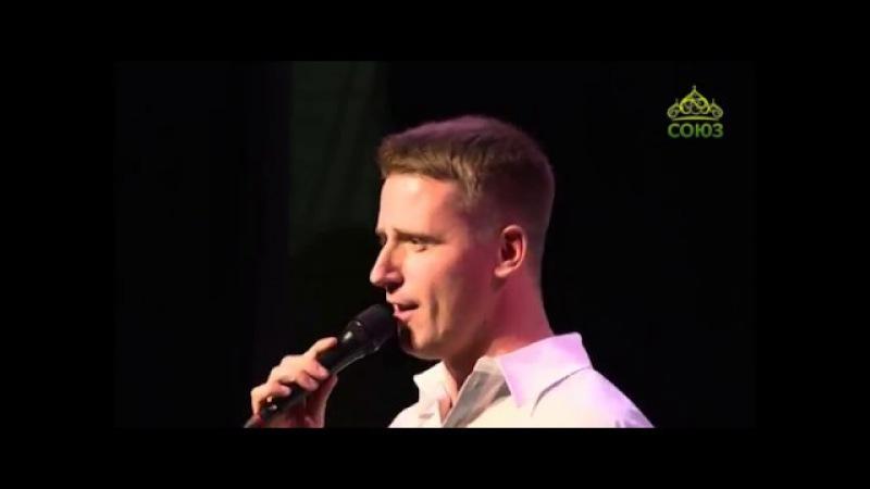 Концерт группы «Ярилов зной». Часть 1
