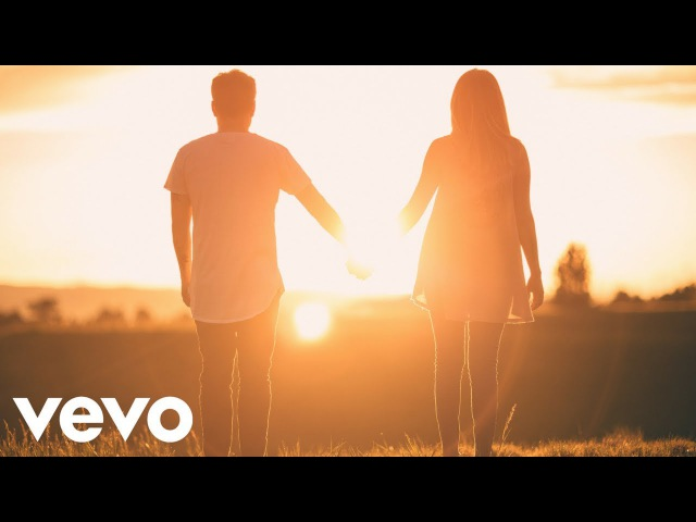 Alan Walker Diamond Heart feat Sophia Somajo iamal Remix