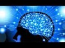 Ученые потрясены открытием Откуда приходят мысли Тайны мозга Документальный фильм