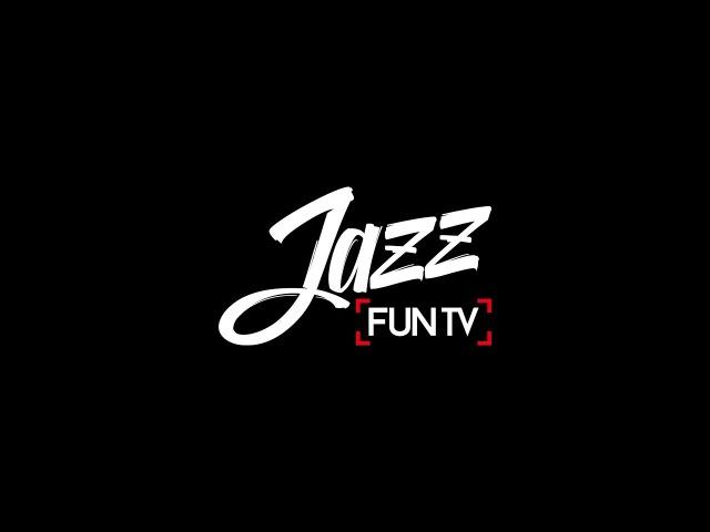 JazzFun TV - Новогодний выпуск