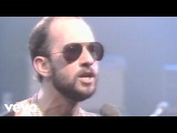 Manfred Mann's Earth Band - For You (Official Video)