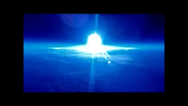Flat Earth ... You Better Brace Yourself