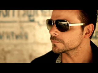 ATB feat. Kate Louise Smith - Where You Are  (Optiman Show Full VE)