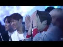 YOU DID WELL KIM JONGHYUN ❤ Lonely ft Shawol