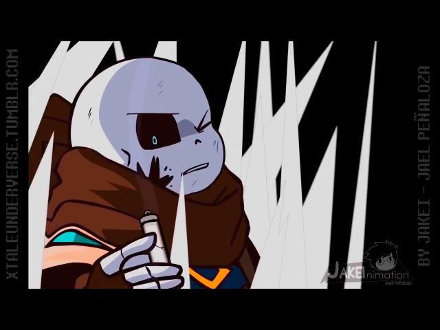 топ 3 анимации андертейл и небольшое допонение