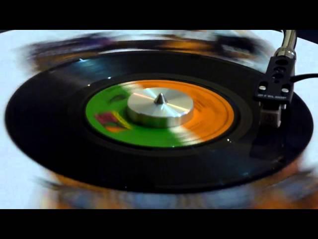 Eruption - One Way Ticket - Vinyl Play