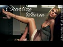 Charlize Theron Time-Lapse Filmography - Through the years, Before and Now!