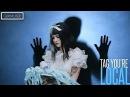 Twenty One Pilots Melanie Martinez - Tag Youre Local Mashup Video