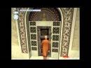 Прохождение Hitman 2 Silent Assassin Миссия 18 - Смерть вождя