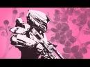 Blossom (Halo 5 Edit)