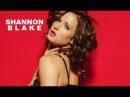 NAKED NEWS SHANNON BLAKE
