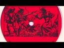 Black Corsairs - Thaks Dub