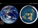 MAG UGLY TRUTH IF SATELLITES DOESNT EXIST WHERE DO WE GET GPS SIGNAL FROM FLAT EARTH TRUTH EXPOSED