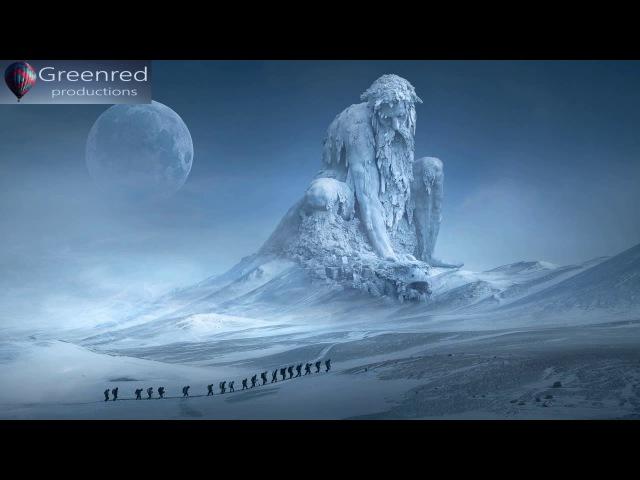 Sleep Music - Binaural Beats Sleeping Music with Delta Waves, Relaxing Music, Meditation Music