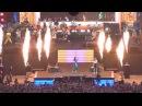 Ленинград - Юбилейное шоу 20 лет на радость Москва 13 июля 2017 Открытие Арена полный концерт