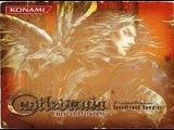 Best VGM 03 - Castlevania Curse of Darkness - Garibaldi Courtyard