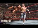 FULL MATCH - World Heavyweight Title Elimination Chamber Match: No Way Out 2009