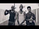 Black Eyed Peas Street Livin'