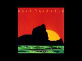 Dave Valentin - Kalahari (Full Album)