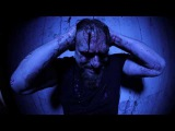 BURNING THE OPPRESSOR - Bloodshed (Official Video) - Melodic Death Metal Groove