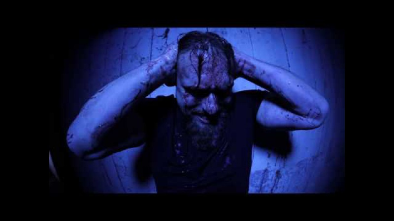 BURNING THE OPPRESSOR - Bloodshed (Official Video) - Melodic Death Metal / Groove