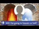 God Showed Me EXACTLY Who Goes 2 Heaven, Who Goes 2 HELL! I Have The List! Where's Ur Name?