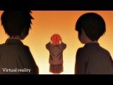 Аниме клип под музыку