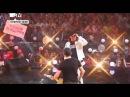 СупердискотЭка 90 х с MTV Олимпийский март 2012 YouTube