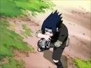 Sasuke vs gaara vs orochimaru AMV The Poison.mp4