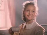 Детство Никиты (1992). Детский фильм