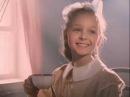 Детство Никиты (1992). Детский фильм   Золотая коллекция