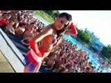 Calabria - Alex Gaudino &amp Pitbull (Benavente Remix). Go Go танцы
