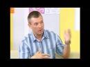 Тонировка и новый ГОСТ - видео с YouTube-канала Угона.нет - защита от угона